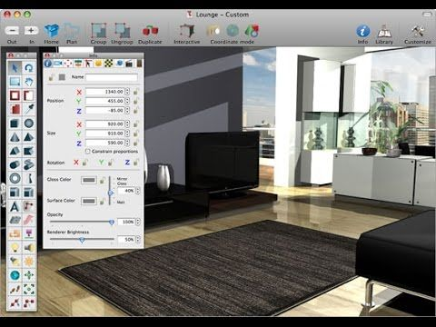 Best 25+ Rendering software ideas on Pinterest | Google 3d ...