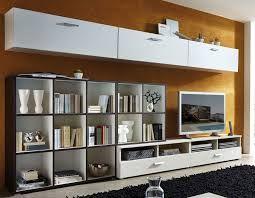 Wohnwand ideen selber machen  25+ parasta ideaa Pinterestissä: Wohnwand selber bauen ...