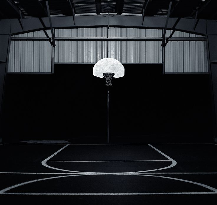 10 Best Dmc Ncaa Images On Pinterest Basketball Basketball Court