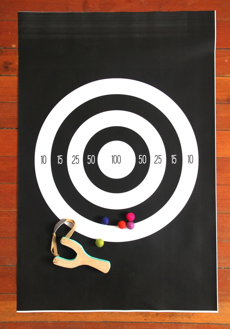 Game Toys To Practice : Best images about class party theme hunting target