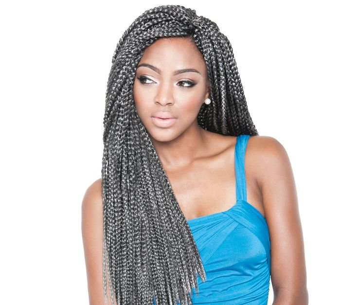 8 Best Indian Remy Hair Images On Pinterest Indian Remy Hair And