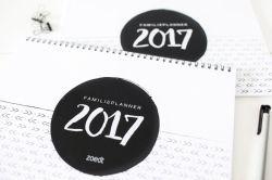 Familieplanner 2017   Zoedt