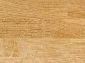Massief hout, 230 per strekkende meter | Kvik.nl