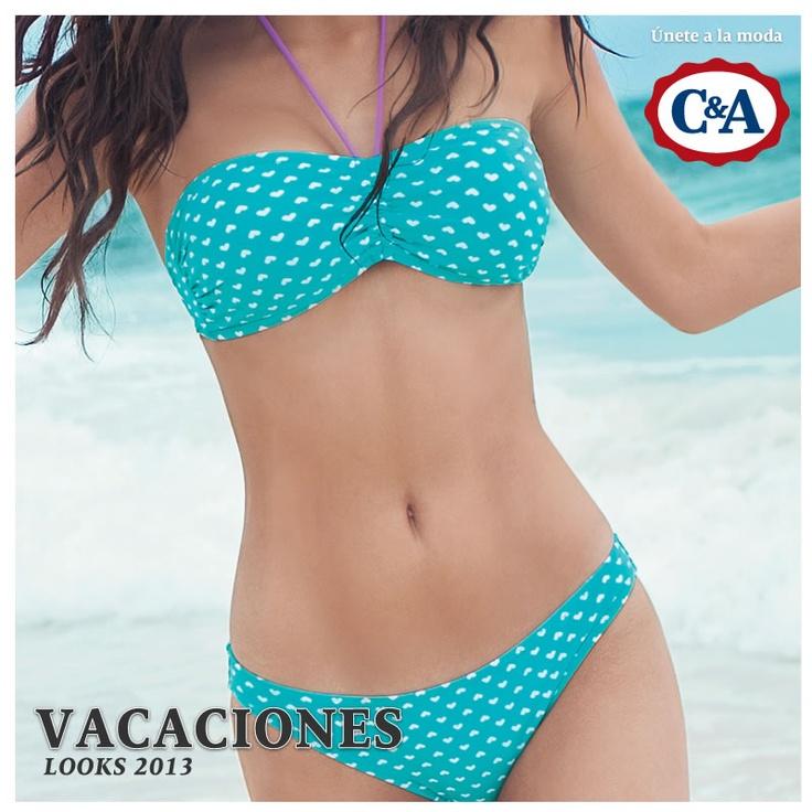 Bikini: http://www.cyamoda.com/ella/bikini-3