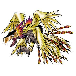 digimon | Todos los Digimon , personajes imagenes imperdibles
