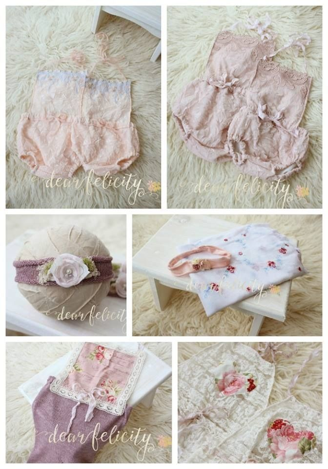 Mth and nth sets by dear felicity find this pin and more on newborn session prop ideas