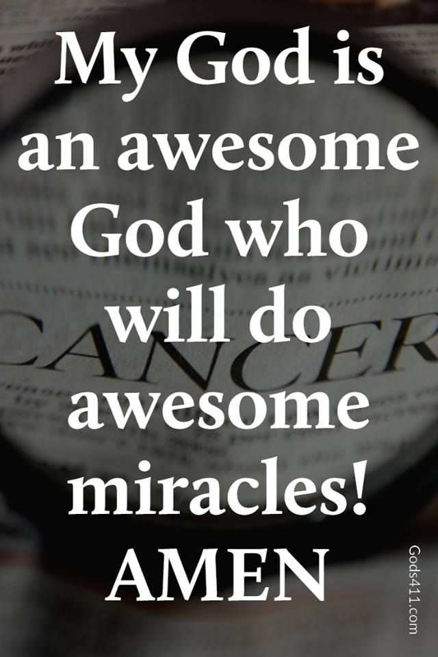 My God is an awesome God. | Quotes about god, Me quotes ...