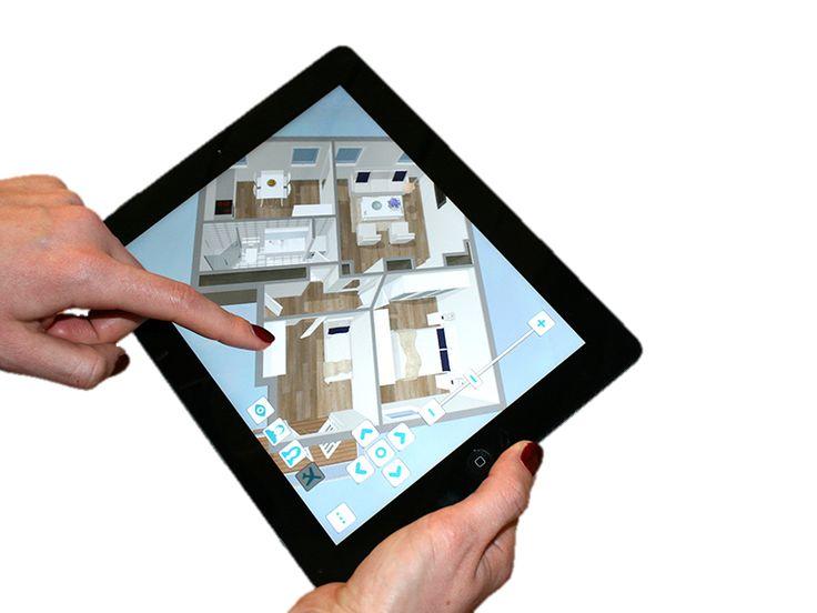 virtual home design app affordable decorate my house app cheap room planner ipad home design app. beautiful ideas. Home Design Ideas