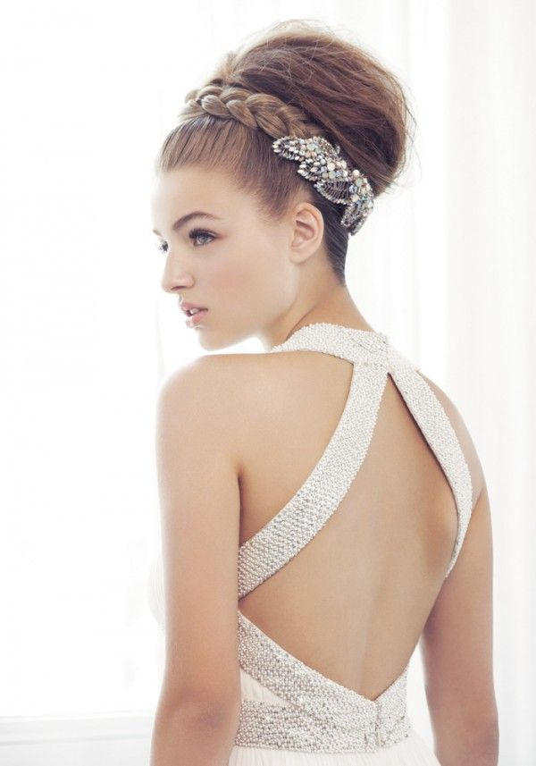 13 Essential Wedding Trends For 2013