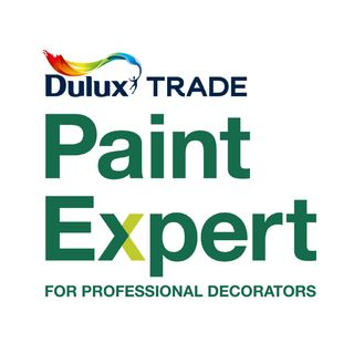 Get Dulux Trade Paint Expert for Professional Decorators on the App Store. See screenshots and ratings, and read customer reviews.