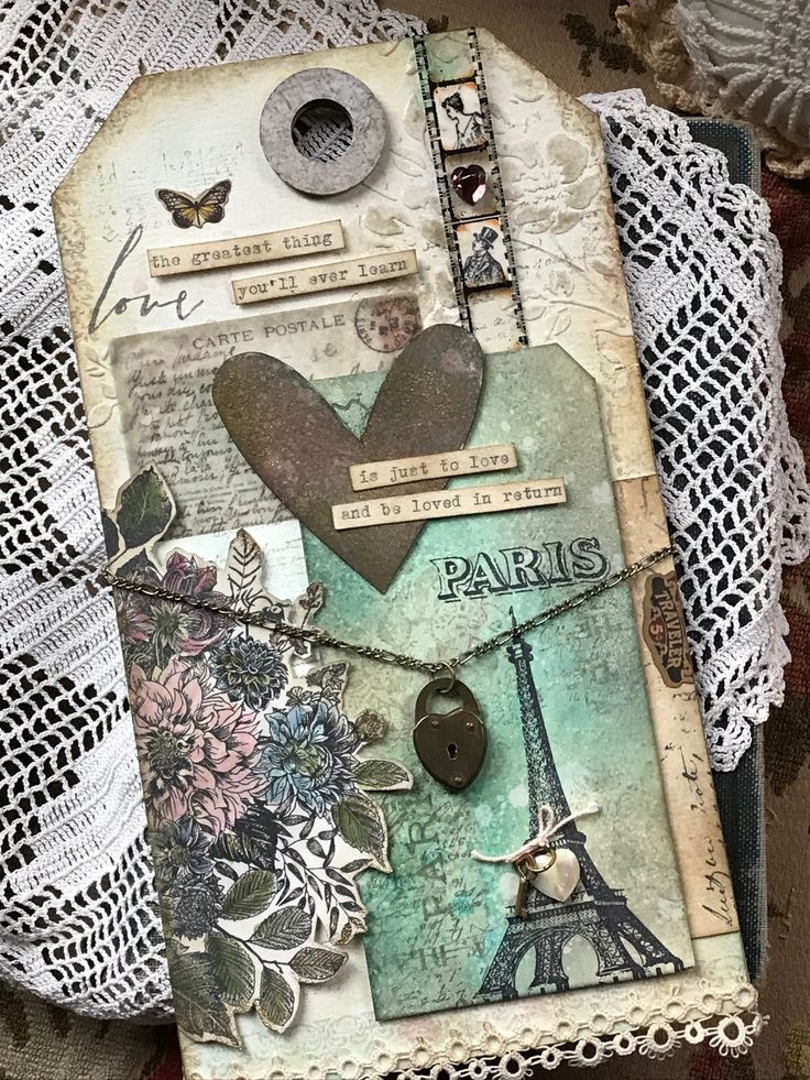 Simon Says Stamp Monday Challenge: Love Is In the Air Hello and Welcome! I am absolutely thrilled to be featured as this months Spotlight Designer on Simon Says Stamp! The email from Lols asking me…