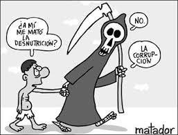 Resultado de imagen para matador caricaturas 2016