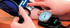 12 remedios caseros para elevar la hipotensión o presión baja