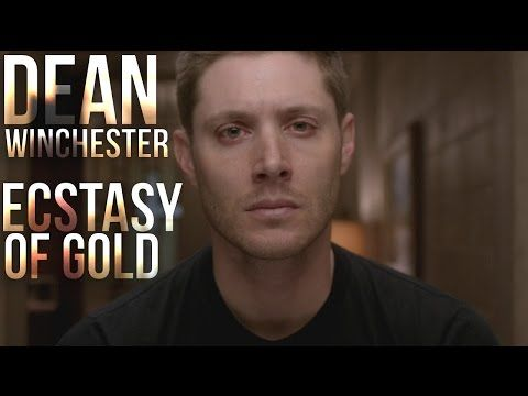 "(Dean Winchester) The Ecstasy of Gold - ""L'Estasi dell'Oro (From ""Il Buono, il Brutto, il Cattivo"")"" by Ennio Morricone - YouTube"