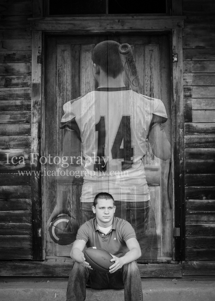 194 Best Images About Senior Guy Poses On Pinterest Senior Pics Football Pics And Football