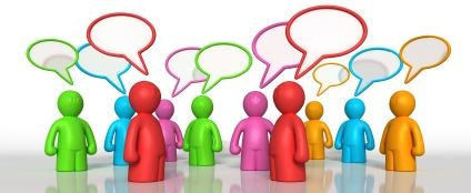 Het gebruiksgedrag van de doelgroep op internet. Waar zijn zij te vinden en zijn er ontwikkelingen te vinden in hun internetgedrag.  Het is van belang om interactie te hebben met de doelgroep op social media. Het is aangetoond dat er een positief verband is tussen de mate van interactie die een mens (of fan) heeft met een merk via Facebook en de mate van brand commitment die deze persoon naar het merk voelt.