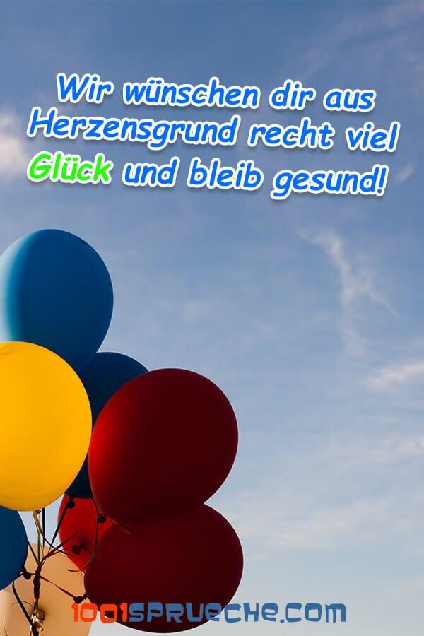 Geburtstag Bilder 49 Fur Mein Schatz Herzlich Lustig
