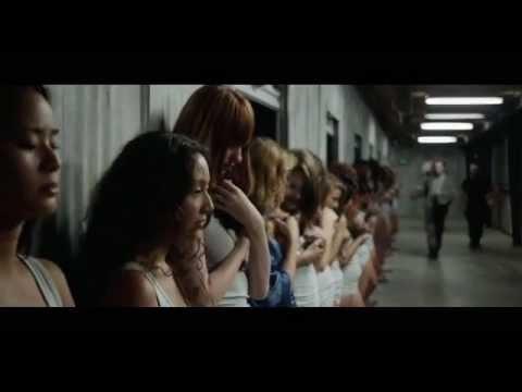 Eden 2012 Movie Trailer