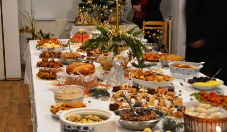 6 січня – Святий вечір: традиції, звичаї, прикмети | NEWS24
