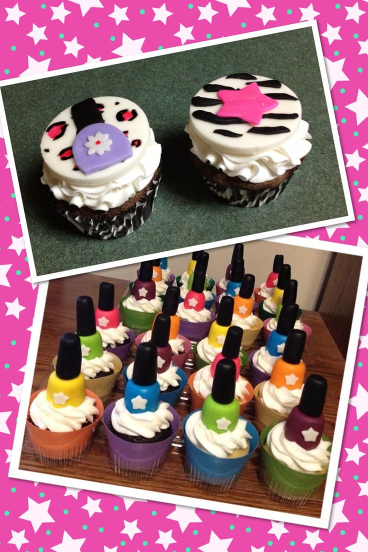 19 best Kids Spa Party images on Pinterest Spa birthday parties