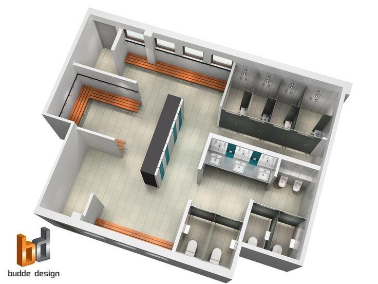 72 best 3D House Plan images on Pinterest Floor plans Brisbane