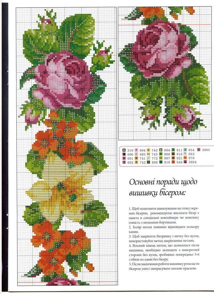 logopedd.gallery.ru watch?ph=brbS-e41BK&subpanel=zoom&zoom=8