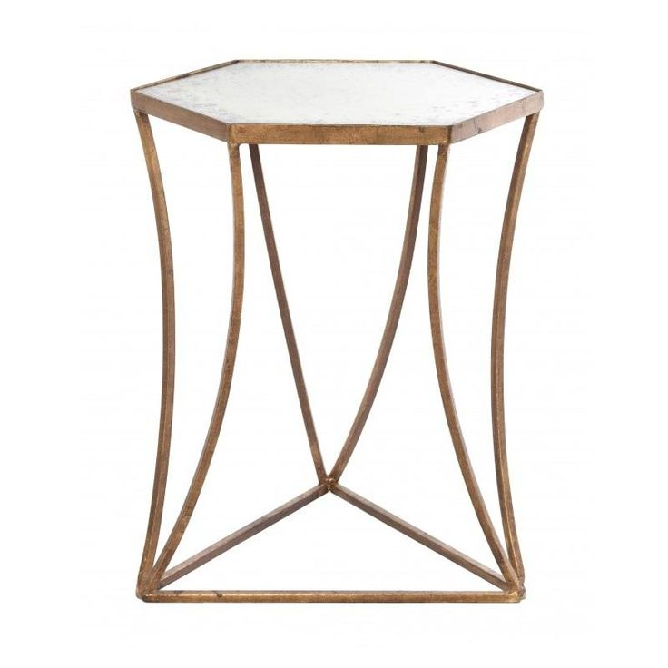 Side Table Furniture Design