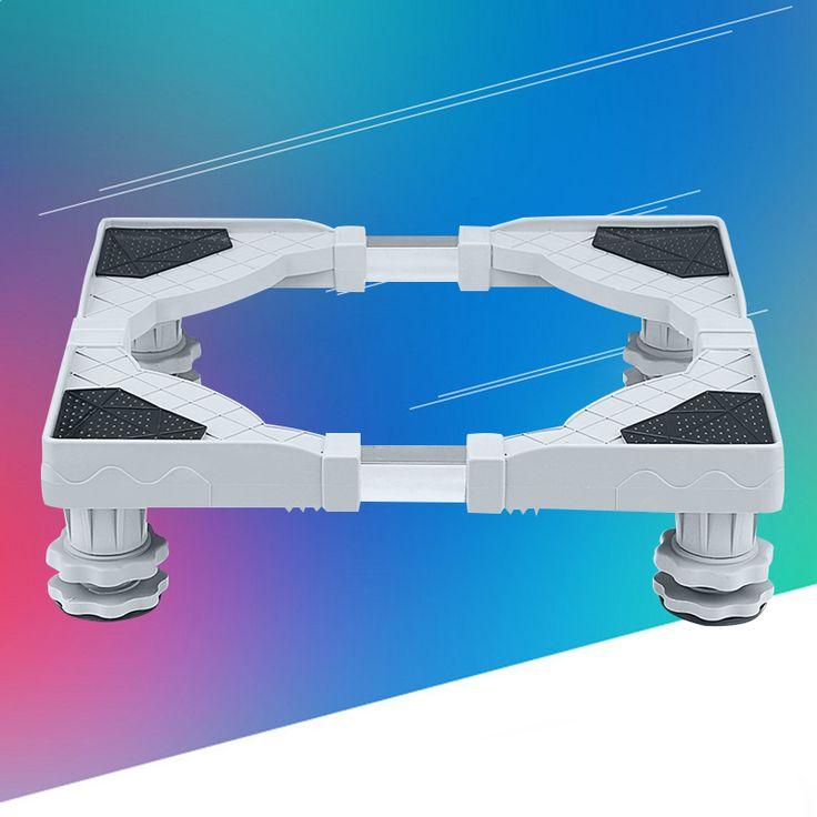 Floor Standing Air Conditioner Bracket