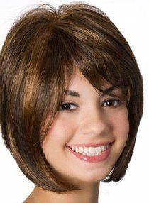 Как приподнять волосы у корней без фена?
