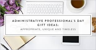 Administrative Professional Day 2017 Gift Ideas | Admin Pro Day 2017 Gift Ideas, Admin Pro day gift ideas, Admin Professional Day Gift Ideas