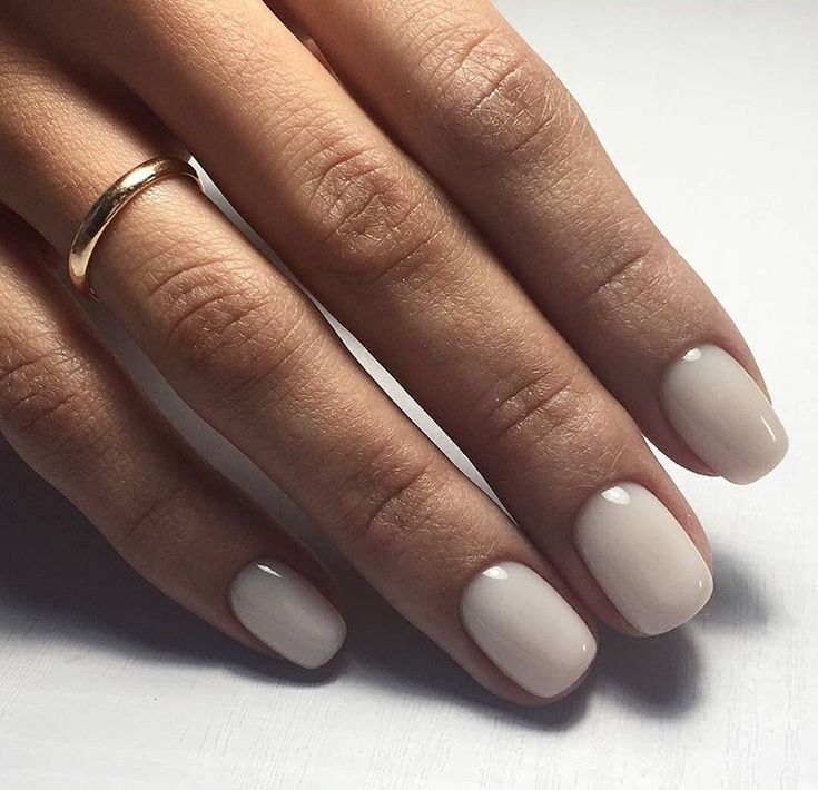 Pin by Kelsey Johnson on Nails | Pinterest | Makeup, Manicure and ...