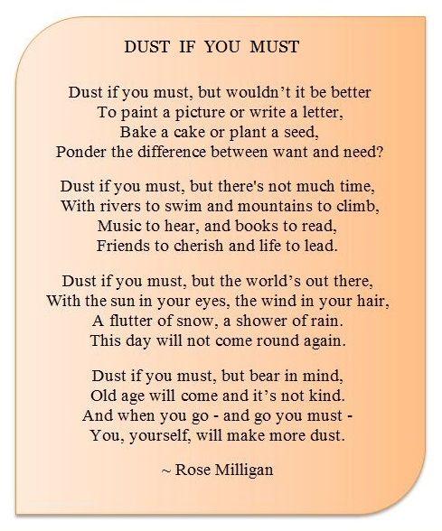 photo dust-if-you-must-1_zps5b2eb64e.jpg