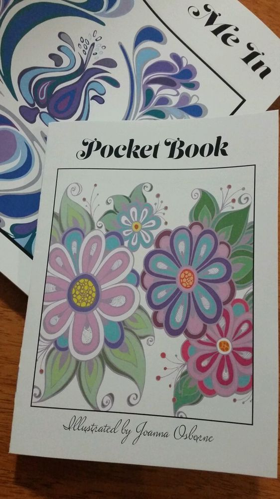 Australian designed and printed Colouring in Book Pack in Children's Books | eBay