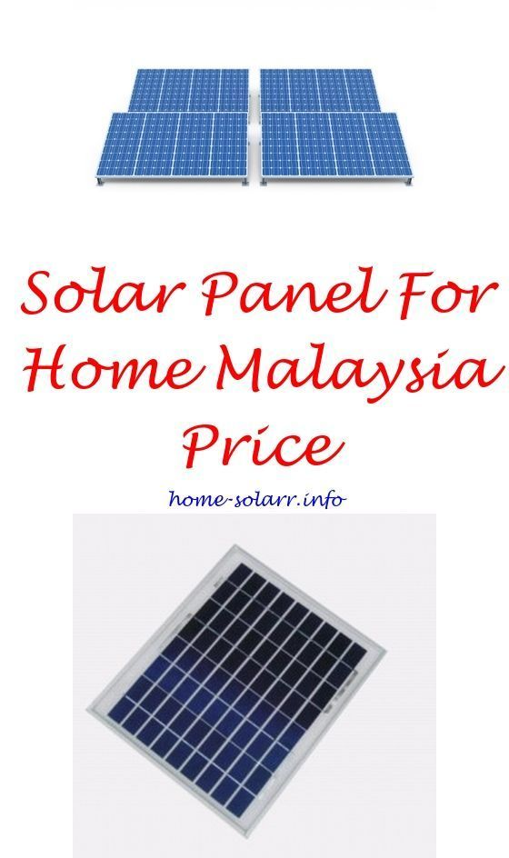 Solar Electricity Home How To Install Solar Panels On Roof Yourself Home Solar Air Conditioner 7063544157 Alternativ Energia Pinterest Solar Panels So