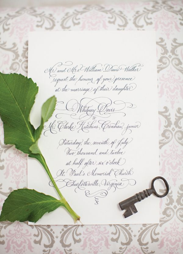are labels on wedding invitations tacky%0A Find this Pin and more on Wedding  Invitations