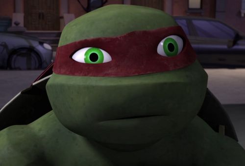 no raph you cant buy UFC fighting tickets its not in our financing