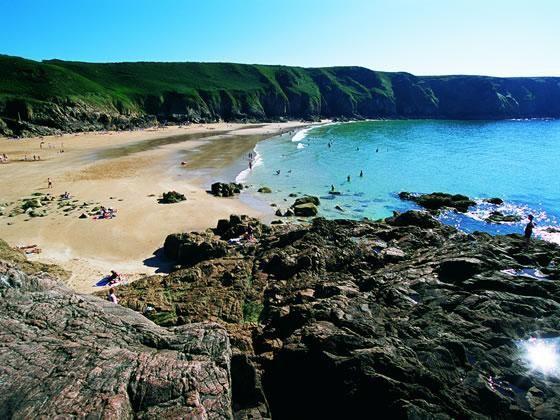beautiful beach...: Joyful Jersey, Bay, Jersey My 2Nd, Jersey Stuff, Islands, Beautiful Beach