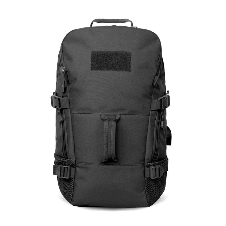 USB Charger Unisex Outdoor Tactical Backpack Sport Military Army Trekking Travel Bag Molle Rucksack for Camping Hiking Hunting