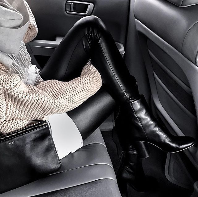 Find More at => http://feedproxy.google.com/~r/amazingoutfits/~3/3wLtfJ5wPnA/AmazingOutfits.page