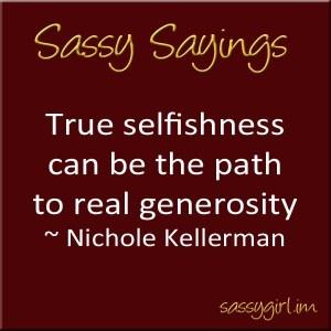 Sassy Sayings 11 #quotes