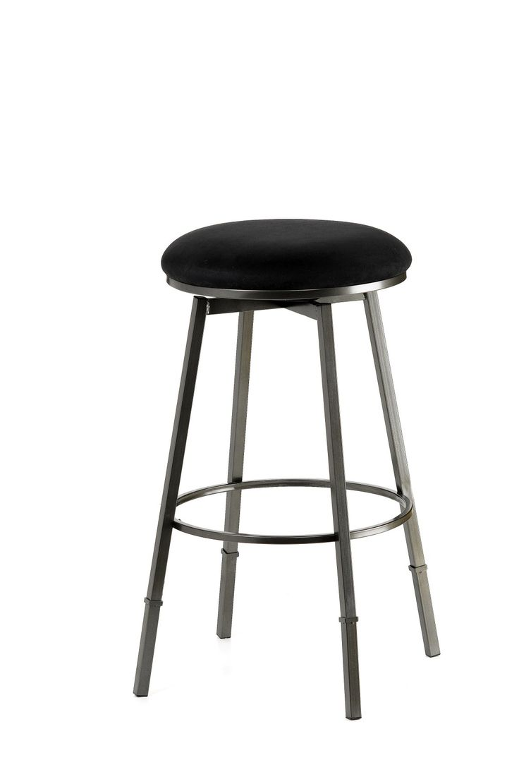 25 Best Ideas About Wrought Iron Bar Stools On Pinterest Stools Modern Cleavers And Retro