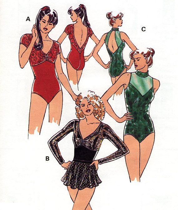 213 best ballroom dance dresses images on Pinterest   Ballroom dance ...