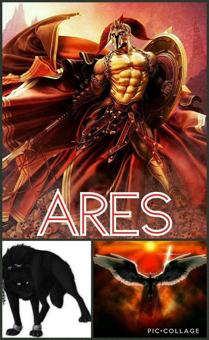 ares greek god of war symbol boar wwwimgkidcom the
