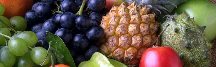 Kanker genezen met fruit. Deze vruchtjes helpen kankercellen te doden - http://www.ninefornews.nl/kanker-genezen-fruit-vruchtjes/