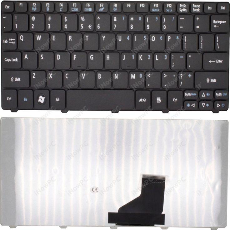 Tastatura keyboard eMachines 355 eM355 originala
