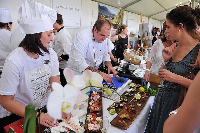 Magic of Bubbles, Franschhoek Cap Classique  Champagne Festival, Franschhoek, #wine #events #southafrica