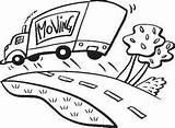 We provide residential and commercial moving services. We do local and long distance moving 365 days a year. We also do labor-only moving when clients do not require a moving truck. Need last minute movers? Need cheap movers? Need flat-rate movers? Need a man with a van? Count on Clean Cut Movers NYC