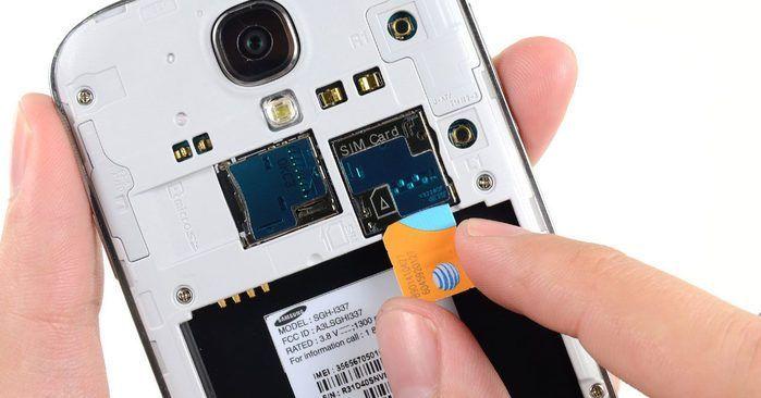При помощи специальных комбинаций клавиш можно получить самые разные сведения или произвести существенные изменения функциональности мобильного телефона. Наиболее востребованные, с нашей точки зрен…
