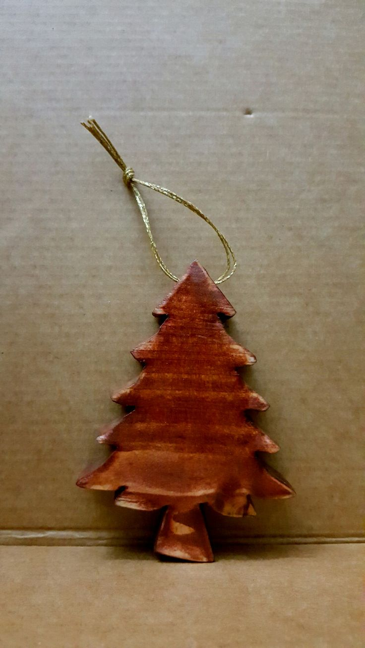 best wooden christmas images on pinterest
