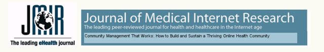 Educação Médica: Serious games in Medical Education Diehl et al. : InsuOnline, an Electronic Game for Medical Education on Insulin Therapy: A Randomized Controlled Trial With Primary Care Physicians
